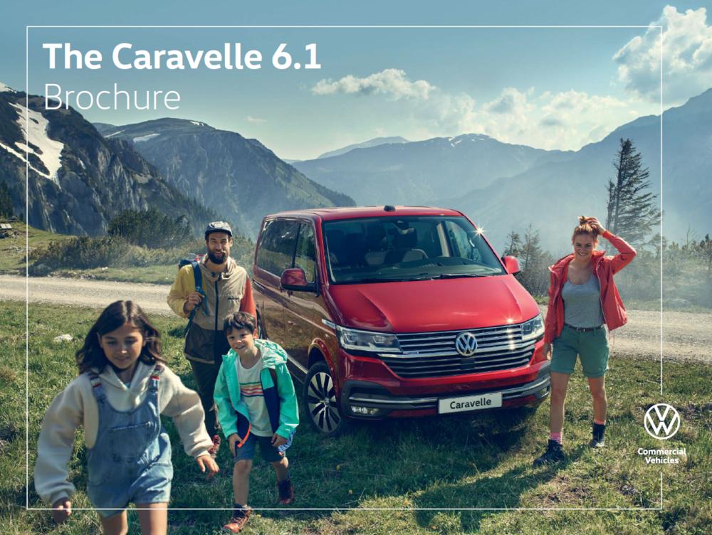 T6.1 Caravelle Brochure Apr 2020.PNG