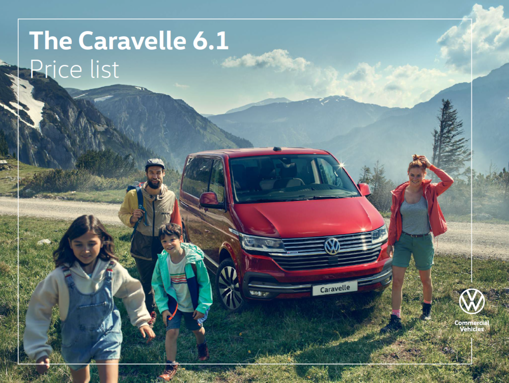 T6.1 Caravelle Price List Apr 2020.PNG