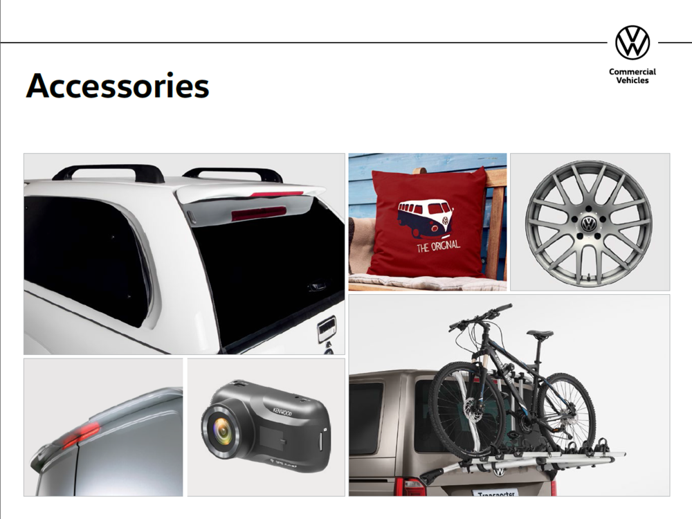 T6 Accessories Brochure Feb 2020.PNG
