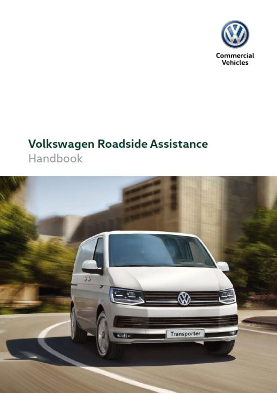 VW Roadside Assistance Handbook Nov 2017.PNG