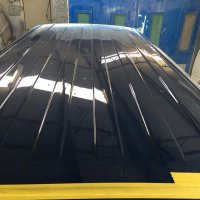 T6 Roof Conversion.jpg