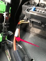 Big cable under penger seat? | VW T6 Forum - The ... on electrical diagrams, vw alternator wiring, vw beetle wiring, vw steering diagrams, vw fuse box diagram, vw wiring harness, vw beetle diagram, vw carb diagram, vw golf fuse diagram, vw generator diagram, vw bug electronic ignition wiring, vw headlight wiring, vw light switch wiring, vw engine wiring, volkswagen beetle body diagrams, vw engine diagram, vw fuel pump diagram, vw cooling system diagram, vw distributor diagram, vw bug wiper motor wiring,
