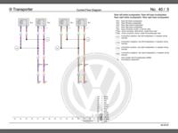 speaker wire colours vw t6 forum the dedicated vw transporter t6 rh t6forum com