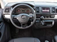 Fuse Box | VW T6 Forum - The Dedicated VW Transporter T6 Forum