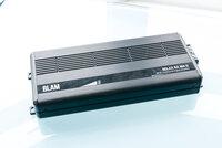 Blam Amp-4.jpg