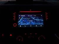 New Kenwood DNX516DABS Sat Nav, Any Good? | VW T6 Forum