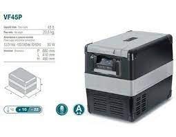 CD4BD283-A2E8-45E3-9058-57AC278C8074.jpeg