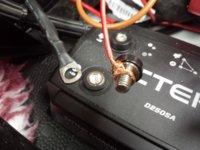 terminal wiring.jpg