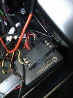 genuine VW towbar wiring kit  | VW T6 Forum - The Dedicated VW