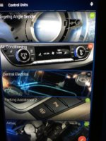 Obdeleven   VW T6 Forum - The Dedicated VW Transporter T6 Forum