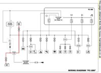 Leisure Battery Charging Page 2 Vw T6 Transporter Forum