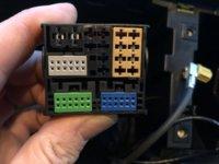 Vw T6 Speaker Wiring Help Vw T6 Transporter Forum