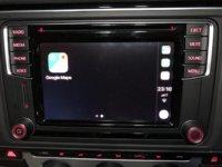 Carplay Google Maps & Waze | VW T6 Forum - The Dedicated VW