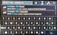NAV_hold_hill_hend_completed.jpg