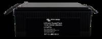 1549528950_upload_documents_775_500-Lithium SuperPack 12V 200Ah (front-angle).png