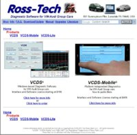 Vcds / Vagcom - How I Done It - | VW T6 Forum - The