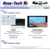 Vcds / Vagcom - How I Done It - | VW T6 Forum - The Dedicated VW