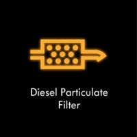 diesel-particulate-filter-icon.jpg