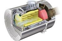 1_0x0_790x520_0x520_diesel_particulate_filter_resize.jpg