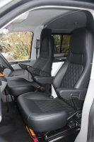 Aguti-Milan-in-VW-T5-black-leather-e1518611243297.jpg