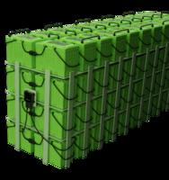 modular-battery-pack.png