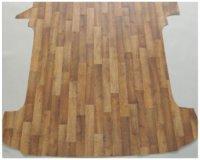 wood_pre-cut.jpg