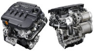 ea288-engines-designed-for-eu5-and-eu6-don-t-have-defeat-device-volkswagen-confirms-101273_1.jpg