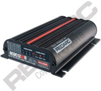 0001632_dual-input-50a-in-vehicle-dc-battery-charger_450.jpeg