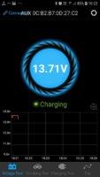 Screenshot_20180827-102221_Battery Monitor.jpg