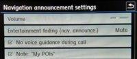 NAV_POI_announcements_a.jpg
