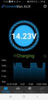 Screenshot_20191030-132349_Battery Monitor.jpg