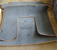 vw rear mats.jpg