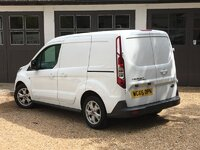 ford-transit-connect-panel-van-78fe32a6a5d5.jpg