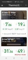 Screenshot_20200811-165818_ThermoPlus.jpg