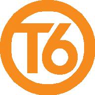 T6 Forum