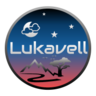 Lukavell
