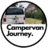 Campervan Journey